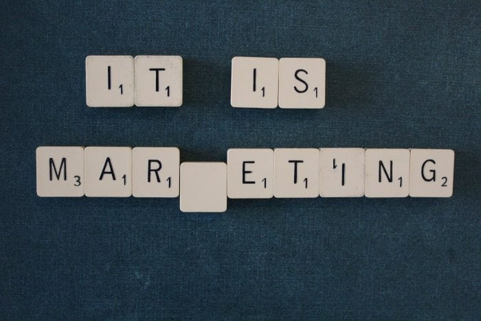 top content marketing services