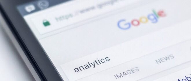 Analytics tips & tricks